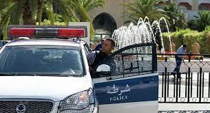 تونس... اعتقال أول نائب وصف قرارات الرئيس بالانقلاب