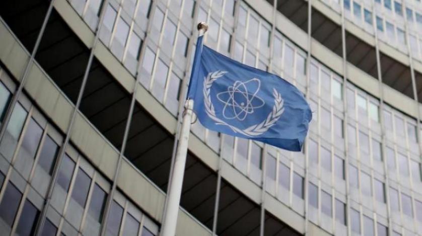 السعودية تدعو إيران لتعاون «فوري وشفاف» مع «وكالة الطاقة الذرية»
