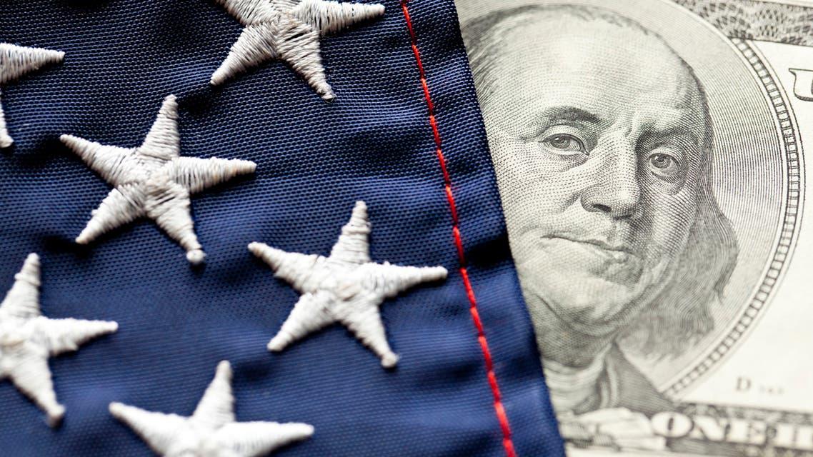 توقعات بنمو الاقتصاد الأميركي 7%.. أعلى معدل منذ الثمانينيات