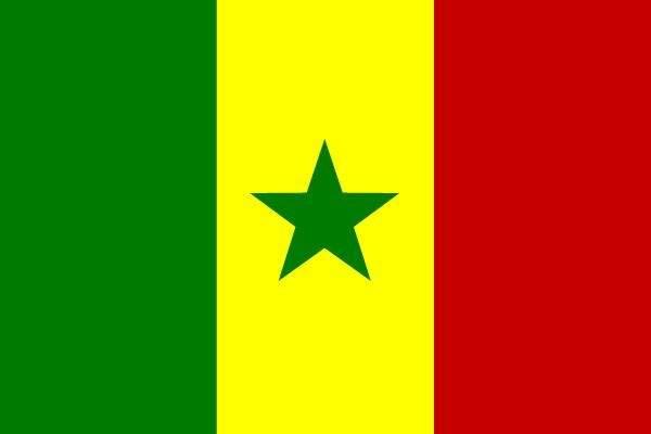 تجمّع معارض يدعو إلى تظاهرات لثلاثة أيام في السنغال