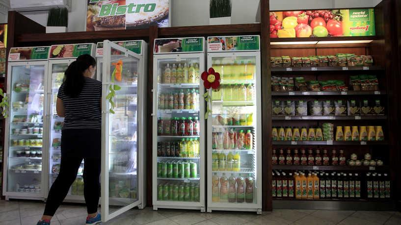 أميركا تصدر الإرشادات الغذائية الجديدة.. جدل حول جرعات السكر والكحوليات