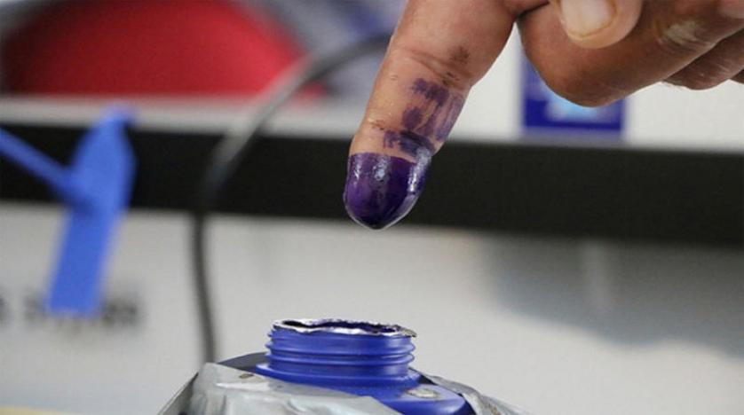 العراق.. تسجيل 30 تحالفا ونحو 250 حزبا للمشاركة في الانتخابات