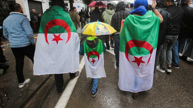 هل تتخذ الجزائر خطوات اقتصادية لمعاقبة فرنسا؟