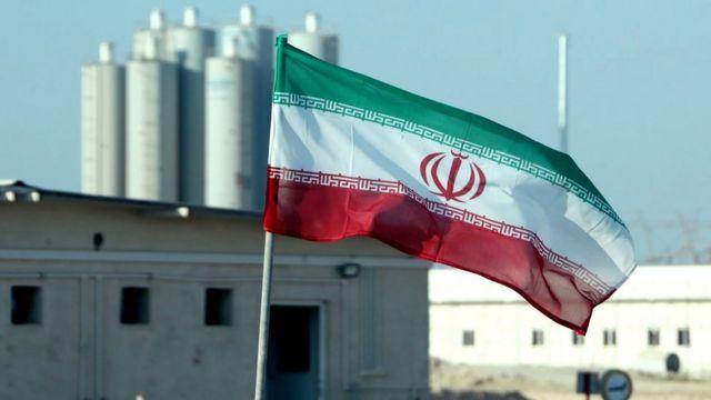 علاقة انتخابات الرئاسة الإيرانية بالمفاوضات النووية