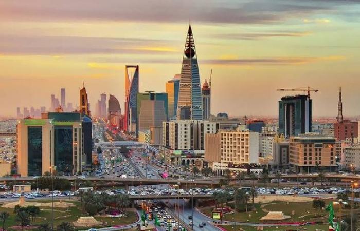 البنك الدولي يرفع توقعاته بنمو الاقتصاد السعودي