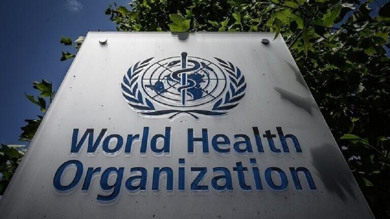 منظمة الصحة العالمية: أدوية شائعة لعلاج