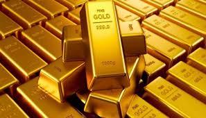 الذهب يهوي لأدنى مستوى في 9 أشهر!