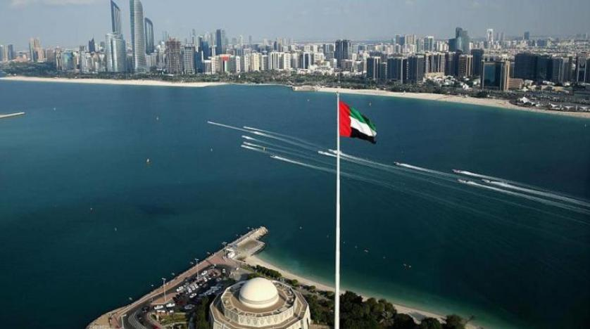 الإمارات تهدف لنشاط اقتصادي بتريليون دولار مع إسرائيل بحلول 2031