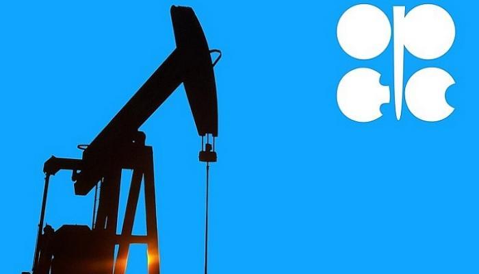 الصين والهند يستحوذان على النفط العراقي وسومو تؤكد: ندرس بناء صهاريج بـ 3 بلدان